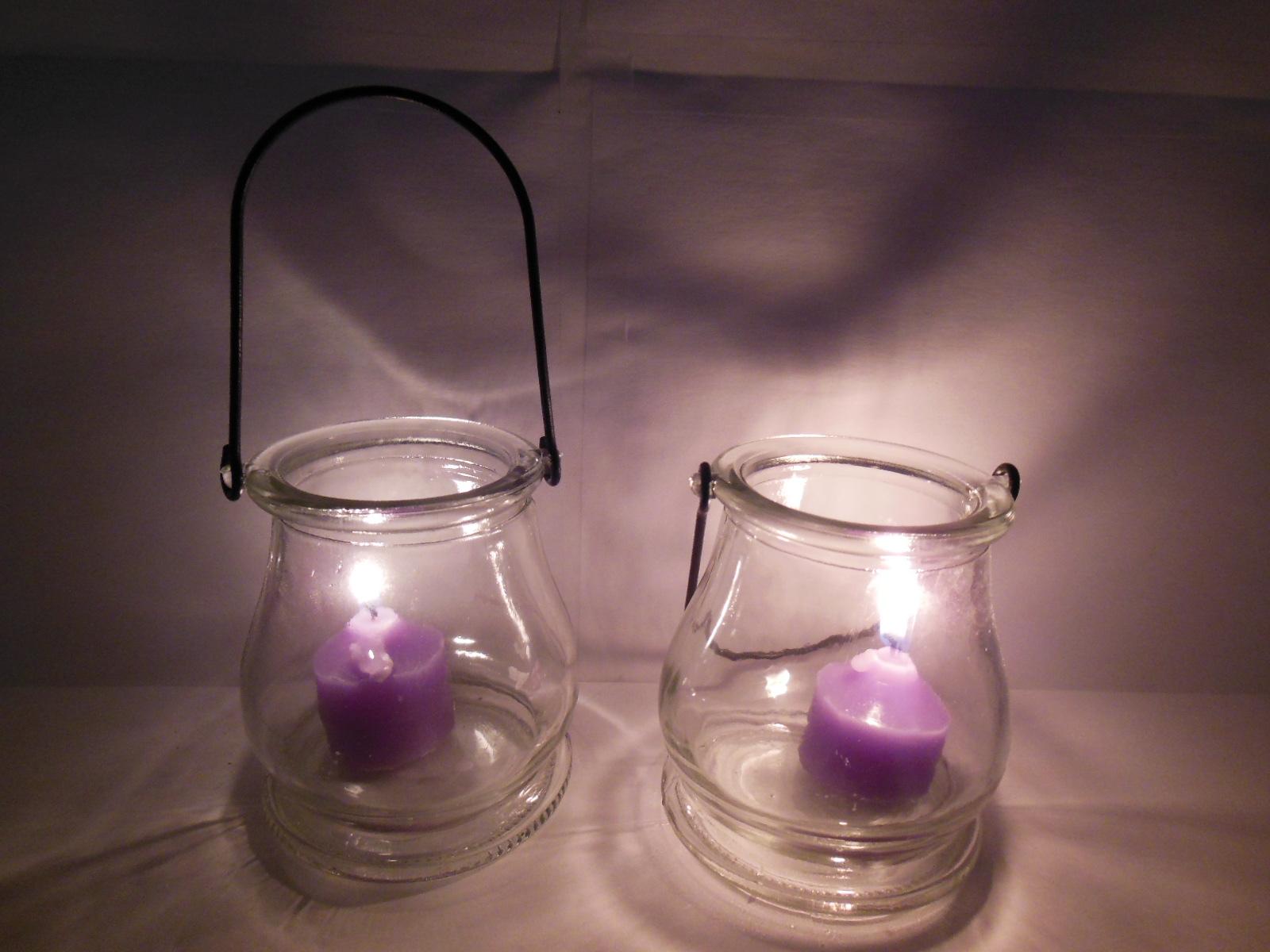 Glass Candle Holder Oz Wedding Shop Australia